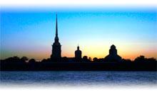 avance 2018 capitales imperiales y rusia clasica (todo incluido)