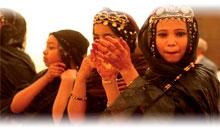gran circuito de marruecos y túnez (casablanca-casablanca)
