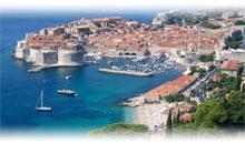 Tours a Croacia Todo Incluido 2018