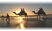 maravillas de marruecos (vuelo desde madrid)