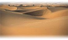 marruecos: la puerta del desierto (vuelo desde barcelona)