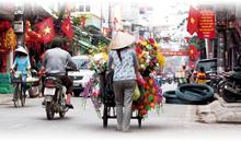 BANGKOK Y ESENCIAS DE VIETNAM