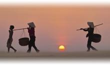 Precios Paquetes Turisticos a Camboya 2018 Costos