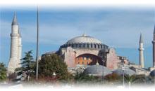 Paquetes de Luna de Miel en Turquía 2018