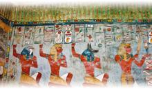 egipto con crucero 3 días en el nilo (lujo plus)