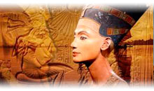 EGIPTO con CRUCERO NILO 4 DÍAS (Lujo Plus)