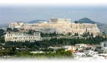 Paquetes Turisticos de Ciudad de México a Turquía 2018