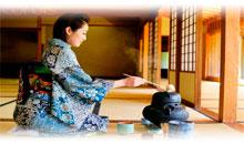 Ofertas de Viaje a Japón desde Ciudad de México con Boletos de Avión