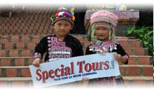 tailandia y templos de angkor