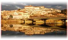o melhor de portugal ii (em português)