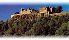 escócia e inglaterra (em português)