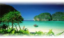 tailandia clasica y phuket