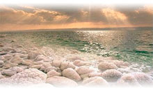 israel: terra santa com mar morto e mar vermelho (guias em português)