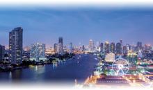 escapada al sudeste asiático