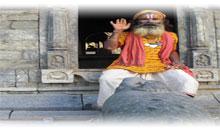Paquetes de Viajes Baratos a India desde Ciudad de México