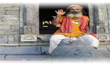 Paquetes de Viajes Baratos a India desde Buenos Aires