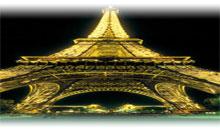 PARIS Y LONDRES
