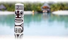 Viaje a Pacífico Sur Hotel+Vuelo Incluido