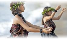 Vacaciones Todo Pagado en Pacífico Sur