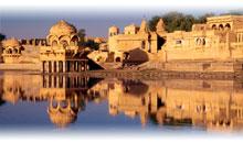 Precios Paquetes Turisticos a India 2018 Costos