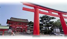 japon esencial 7 dias (guias locales en español)
