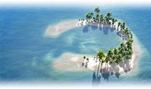 Vacaciones en Seychelles Promociones