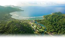 SEYCHELLES LUNA DE MIEL (Avani Barbarons Resort & Spa - Avani Garden View)