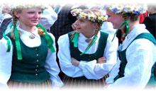 Special Tours Circuitos por Estonia en Grupo