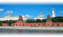 polonia, el baltico y rusia (todo incluido)