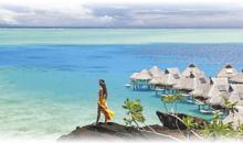 Agencia de viajes para Pacífico Sur en Argentina