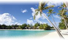 Promociones Turisticas a Pacífico Sur desde Argentina