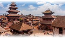 Viaje a Nepal en Semana Santa y Fin de Año