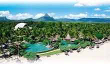 Ofertas de Viaje a África desde Ciudad de México con Boletos de Avión