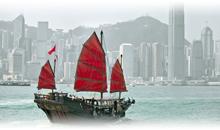 DESCUBRIENDO JAPON, CHINA Y HONG KONG (Tren Beijing/Xian 2ª Clase)