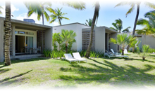 isla mauricio luna de miel: hotel long beach golf & spa resort (junior suite beach-access) (ti)