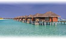 Paquetes de Luna de Miel en Maldivas 2018