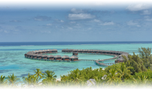 Ofertas de Hotel y Vuelo a Maldivas desde Buenos Aires
