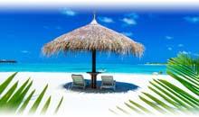 maldivas: hotel cocoon maldives (beach villa) (ti)